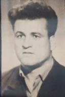 Спомен за Атанас Пройчев