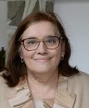 """Рубрика """"Пещерци"""" представя Христина Петрова - фантастичната учителка по физика"""