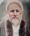 Осман Нури Ефенди - Спасителят на Пещера
