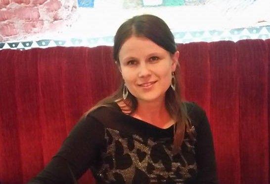 """Трето място за Николина Барбутева в Националния конкурс """"Созопол - настояще и бъдеще"""""""