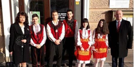 Елена Рядкова е новият зам.-кмет на Община Пещера